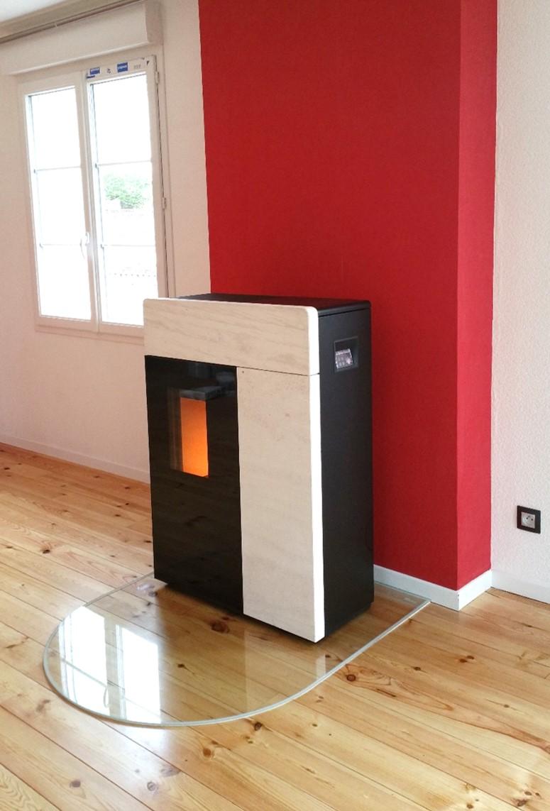 po le granul s. Black Bedroom Furniture Sets. Home Design Ideas